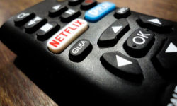 5 Great Sources for TV Streaming
