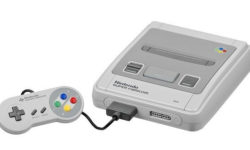 How to play Super Nintendo Games on iPhone