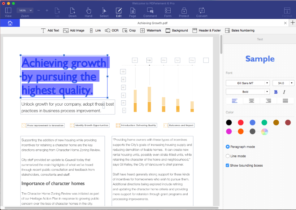 Fill, sign a PDF, and send forms fast from your desktop, browser, or mobile app.