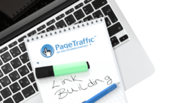 10 Ways to Boost Your Business with PageTraffic