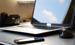 Going paperless: the benefits to businesses