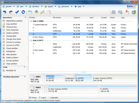 Partition_Manager