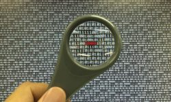 Small Businesses and the Threat of Hackers