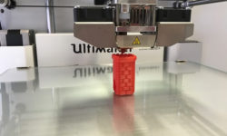 The Latest 3-D Printed Smartphone Accessories