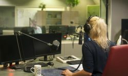 Most Useful Tips for Creating a College Radio Show