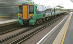 Innovative approaches transform Rail Industry