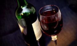 Red Wine Lovers Have Something Which Makes Them Feel Classy & Refined