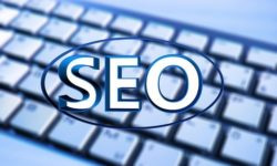 Marketing Fundamentals: SEO Essentials Every Entrepreneur Needs to Know