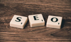 6 Reasons you should change your SEO Agency