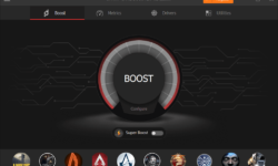 Smart Game Booster – PC Game Optimizer Review