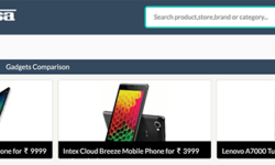 SavePaisa Review: The Best Online Shopping Hub in India