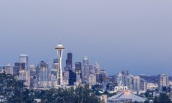 Settling in Seattle? How to Spot the Best Luxury Condo