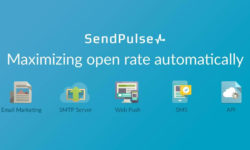 Why SendPulse is a Great Tool for an Online Marketer?
