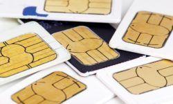M2M SIM Cards VS Regular SIM Cards In IoT Applications