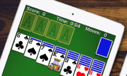 Is There A Strategy To Beating Solitaire?