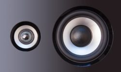 Get the best out of your home theater with amazing speakers