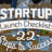 Startup Launch Checklist: 22 Steps to Success – by Wrike project management software