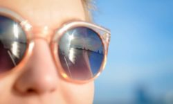 5 Ways Technology Is Improving Vision Quality