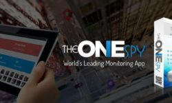 Best Android Phone Monitoring Software TheOneSpy Review