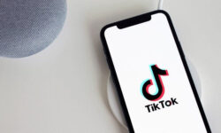 Grow Your Brand and Widen Your Audience: 6 TikTok Marketing Tips That Work