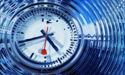 Timesheets – Some Greatest Practices and Tips