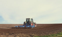How Technology And Agriculture Coalesce