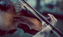 5 Top WordPress Themes for Music Bloggers