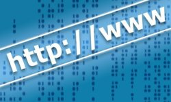Register Your Business Domain Name
