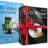 WinX HD Video Converter Deluxe Review- Let You Download YouTube 8K Videos