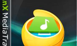 WinX MediaTrans – the Best iTunes Alternative for Media Files Backup