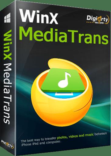 winxmediatrans