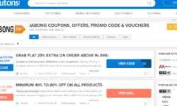 Let's hit this winter in style with these Jabong and Flipkart coupons